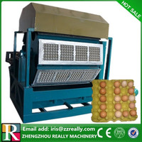 008618638161289 egg tray production, egg tray pulp mold, paper egg tray plant