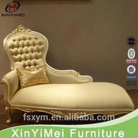 cheap high quality sofa set price