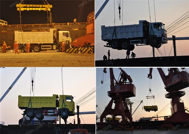 dump truck bulk ship.jpg