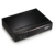 Tiger E11 Ultra set top box with hd mini box support wifi,Youtube,iks ,3G
