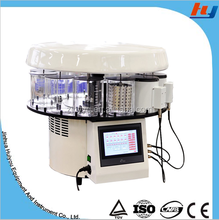 Pathology Spin type Automatic Tissue Processor