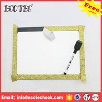2016 new arrival low price hot sex girl photo frames