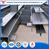 Hot Dipped Galvanized Q345B Steel Cross