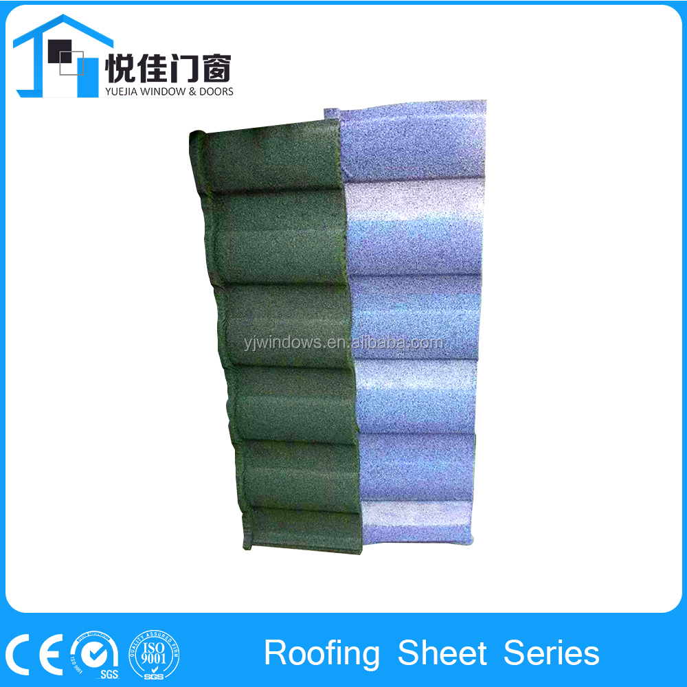 Factory making flat tiles for roofs concrete flat roof tiles