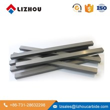 K10 Custom 310mm Cemented Tungsten Carbide Strip for Wood Working