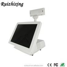 Android POS Terminal / POS System / EPOS /POS machine All in one(Factory)