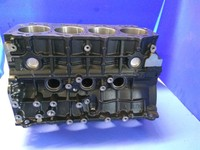 495QF-E engine block