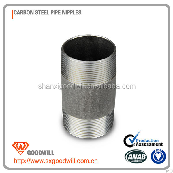 low price steel pipe traDINg