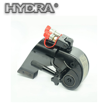 China Square Drive Hydraulic Torque Wrench Good Quality ISO Authentication