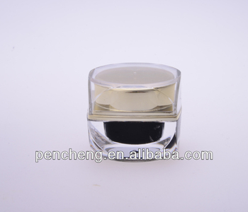 manufacture supply OEM tattoo ink
