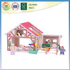 /product-detail/children-over-3-farm-toys-mind-games-kids-gift-60438320479.html