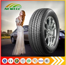 Best Selling Products Solid Car Tyre Manufacturer