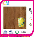 Water based hand painted wood eggst-epoxy wood paint- wood paint decorating