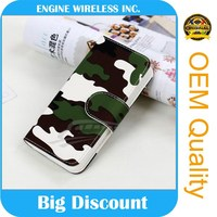 cheap goods from china cell phone case for huawei ascend p7