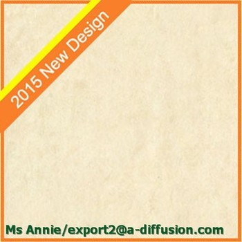 333X333mm, 13X13 inch cheap cermaic tile price