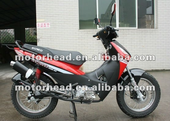 MH110-12 110cc engine cub motorcycle, 110cc cub suitable for woman with cheap price