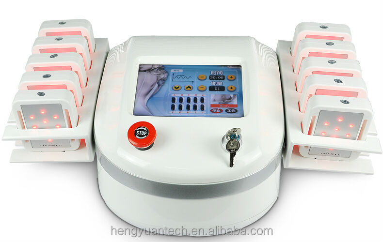 buy a laser lipo machine