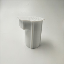 Superior custom made small plastic furniture covers of plastic injection maker Zetar info @zetarmold.com