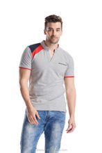 Best deal made in China wholesale mens summer uniform polo tee shirts