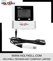 USB Temperature Sensor S320