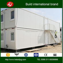 20ft prefab homes container Homes design price