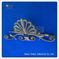 Hot Sales High Quality Chinese Modern Main Gate Designs