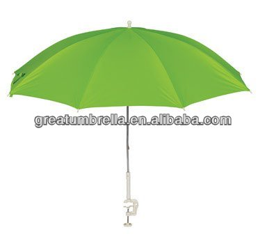 folding table chair umbrella beach chair umbrella