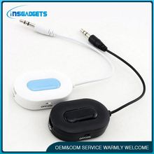 Portable bluetooth receiver audio h0tRk micro usb bluetooth receiver for sale