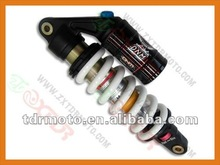High performance Pit bike Motorcycle DNM rear shock absorber