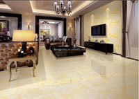 3d flooring prices, synthetic marble tile