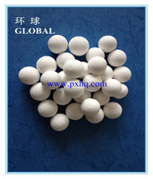 ceramic ball manufacturers