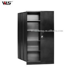 steel godrej steel almirah library furniture cabinet/office steel filing cabinet furniture