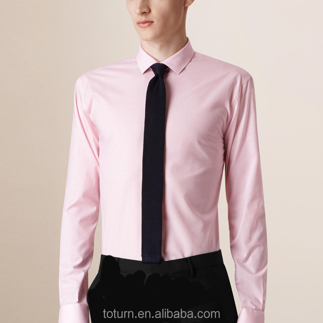 latest egyptian cotton shirts designs for men mens dress