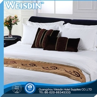 full bed new style wholesale 20pc bedding products