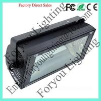 2015 quality top sell dmx 3000w strobe lighting