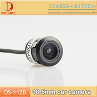 cheap hyundai verna rearview camera from guangzhou