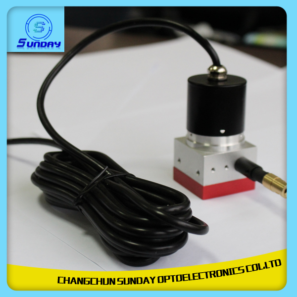 High Quality Draw Wire Displacement Sensor Position Sensor