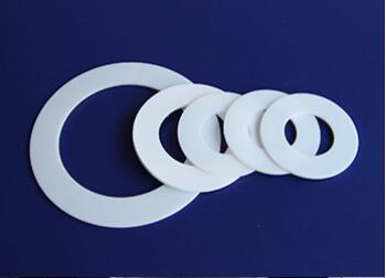 Top Quality Teflon Gasket made in China