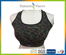 Anti-global warming eco-friendly function cooling fitness yoga wear