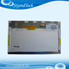 "HSD140PHW1-A00 / HSD140PHW1-A01 NEW 14.0"" Glossy Notebook LED LCD Matrix HSD140PHW1-A02"