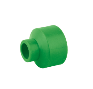 Factory supply ppr pipe fittings reducing coupling