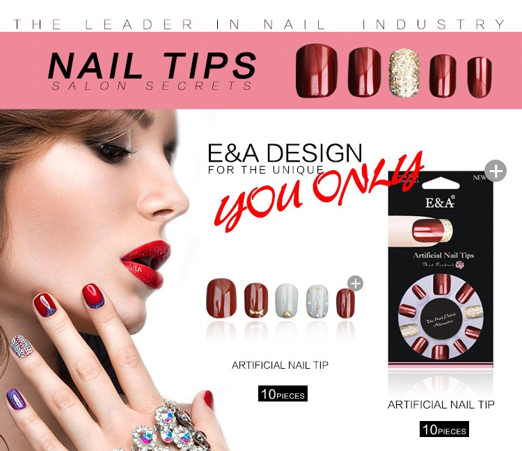 EA fengshangmei best nail art designs new product of nail art decorations