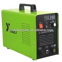 Inverter WS-200 welding machine