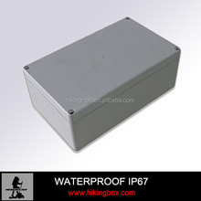 China Supplier Plastic Electrical Enclosure New Product for Water Proof Junction Box