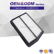 1016011545 China supplier automotive hepa cabin air filter replacement
