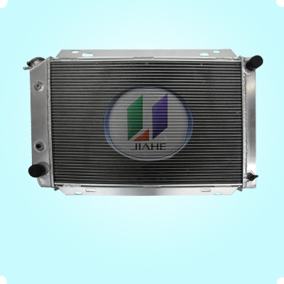 car radiator for BMW 325 / 328 SERIES / M3