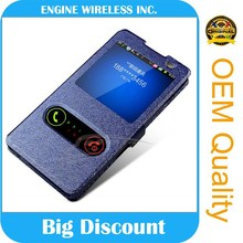 escrow service for lg g3 quick circle case