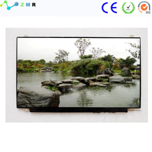 15.6 inch laptop lcd screen 1366x768