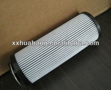 Germany hydac filter element HY-D501.03.05/ES from china alibaba