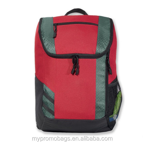Fancy Cool Hot Selling High Quality Trendy school bags trendy backpack